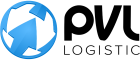 PVL_logo_second-e1524554995321