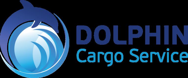 dolphin-logo-horiz-trim