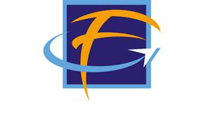 logo-flexitrans-white
